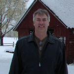 Bryan Kopesky, Founder, President, Chairman