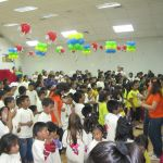 Children's Clubs
